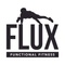 Flux Functional Fitness