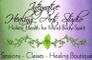 Integrative Healing Arts Studio Online Learning