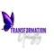 Transformation University