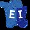 eComm Incubator