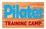 Pilates Training Camp