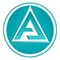 Ayzer Centre for Entrepreneurship & Skill Aquisition for Entrepreneurs & Professionals