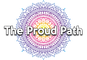 The Proud Path