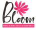 Bloom Branding and Business Strategies for Network Marketers