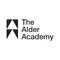 Alder Academy