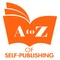 A-Z of Self-Publishing