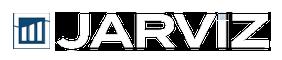 JARVIZ