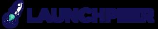 Launchpeer Academy