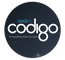 The Codigo Institute