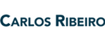 Carlos Ribeiro Cursos Online