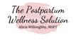 Motherhood Wellness Solutions