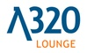 The A320 Lounge
