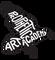 Prophetic Art Academy