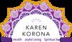 Karen Korona Yoga, Meditation & Healing