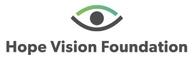School of Vision