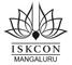 ISKCON Radha Govinda Temple Mangalore