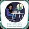 Purposeful Publishing School