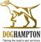 DogHampton Academy