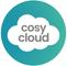 Cosy Cloud