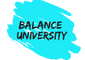 Balance University