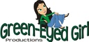 Green-Eyed Girl Productions