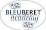 Bleuberet Academy