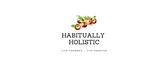 Habitually Holistic