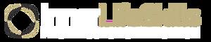 InnerLifeSkills Life Coach & Enneagram Coach online certification