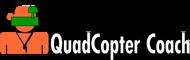 QuadCopter Coach