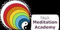 TALO® MEDITATION ACADEMY - DEUTSCH