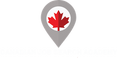Canadian Job Search Academy
