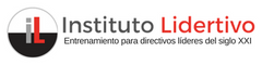 Instituto Lidertivo