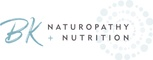 BK Naturopathy + Nutrition