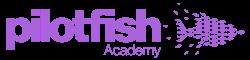 Pilot Fish Academy