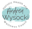 Andrea Wysocki Wellness