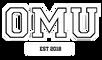 Online Movement University