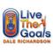 LiveTheGoals Academy