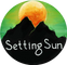 SettingSun Wellness