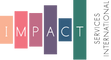Impact Services International Limited