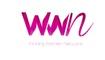 Winning Women Network