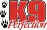 K9 Perfection
