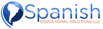 Spanish Educational Solutions