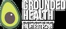 Grounded Health Keto Program