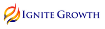 Ignite Growth Academy