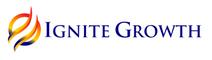 Ignite Growth Academy