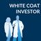 The White Coat Investor