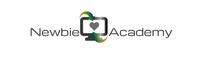 Newbie Academy