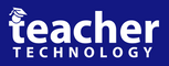 TeacherTechnology.com