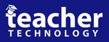 TeacherTechnology.com
