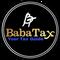 BabaTax